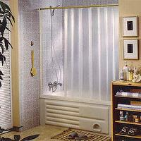 Shower Doors, Fold Shower Doors, Folding Shower Doors, Bath Doors, Bathtub Doors.